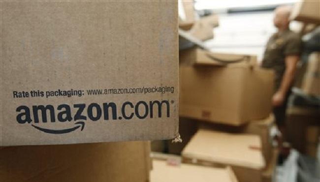 Amazon Bogus Reviews_127534