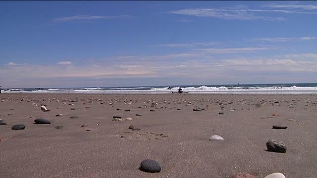 beach_235665