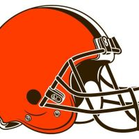 BROWNS_155412
