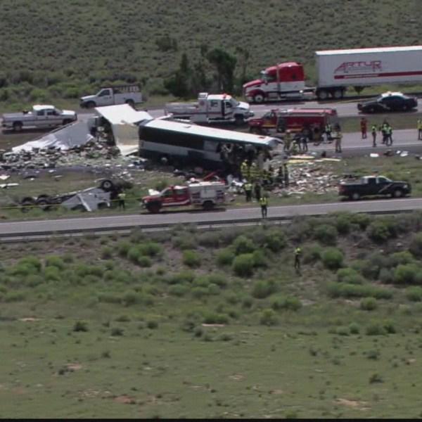 bus crash near Thoreau 1_1535666314738.jpg.jpg