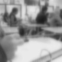 bw-stock-school-classroom_299734
