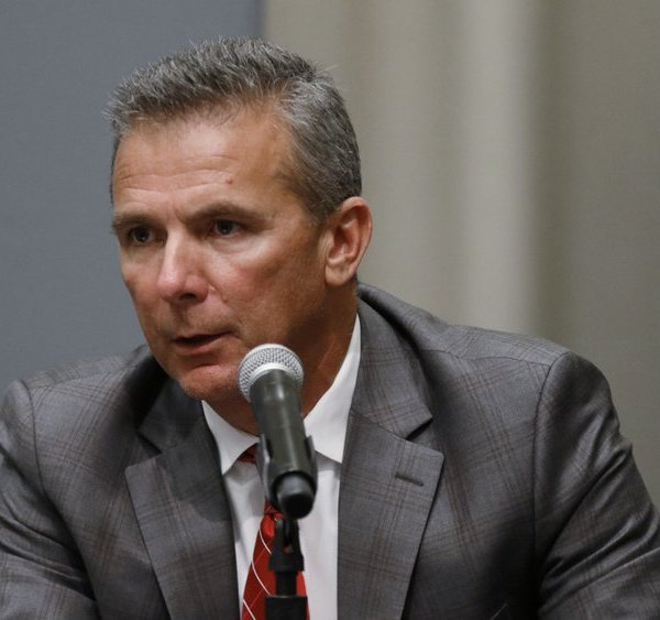 coach urban meyer_1535015872663.jpeg.jpg
