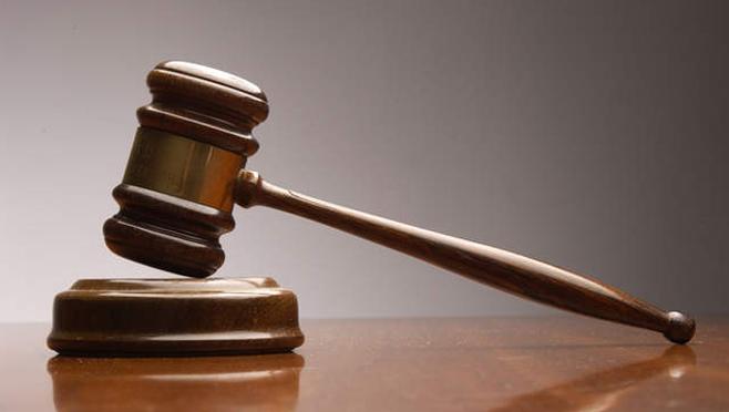 court-gavel_1521030594272.jpg