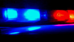 generic-police-lights-2_1521994185323.jpg