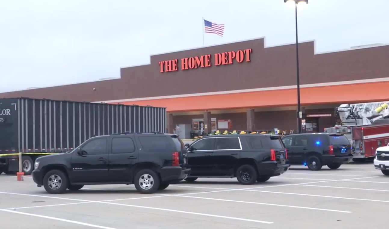 home depot highway 280 person killed run over by 18 wheeler in parking lot_1534506430500.PNG-842137438.jpg