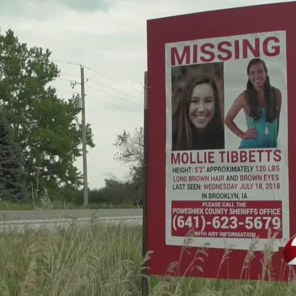 mollie tibbetts_1535105530472.jpg.jpg