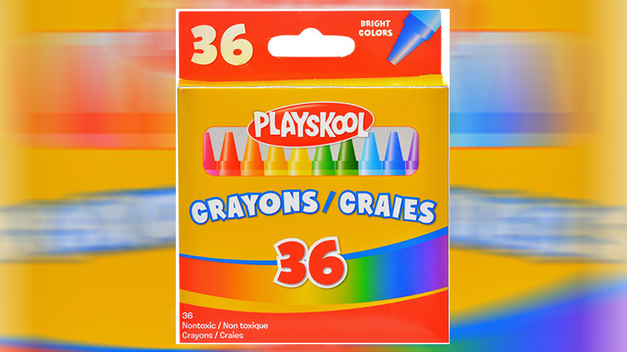 playskool_1533671827895-873772846.jpg