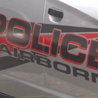 Fairborn Police Department_147152