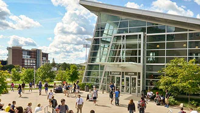 University of Akron_116044