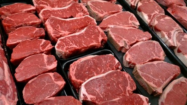 world-health-organization-processed-meat-causes-cancer_39749784_ver1.0_640_360_1535471791548.jpg