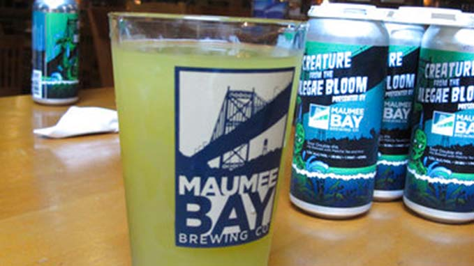 9-18 Green Beer_1537282695601.jpg.jpg