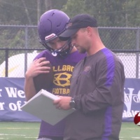 Bellbrook_Valley_View_Preview_0_20180928020438
