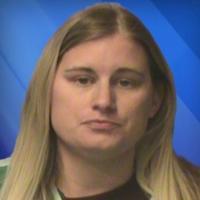 Food Bank Employee Accused Of Embezzlement