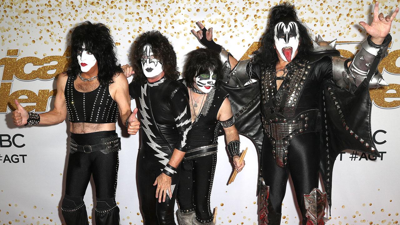 KISS rock band_1537443712844.jpg-873772846.jpg