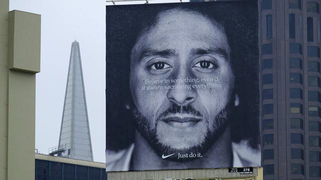 Nike_unveils_Kaepernick_ad_to_air_during_0_54329711_ver1.0_640_360_1536325268164.jpg
