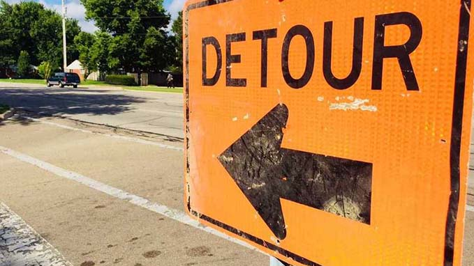 Road Closed Detour_1536075116793.jpg.jpg