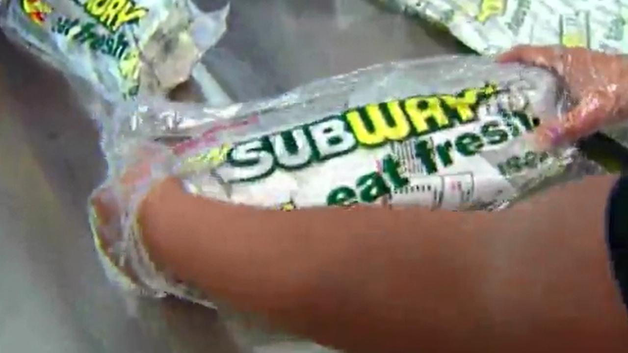Subway___s__5_foot_long_is_going_away_1_54963222_ver1.0_1280_720_1536670050804.jpg