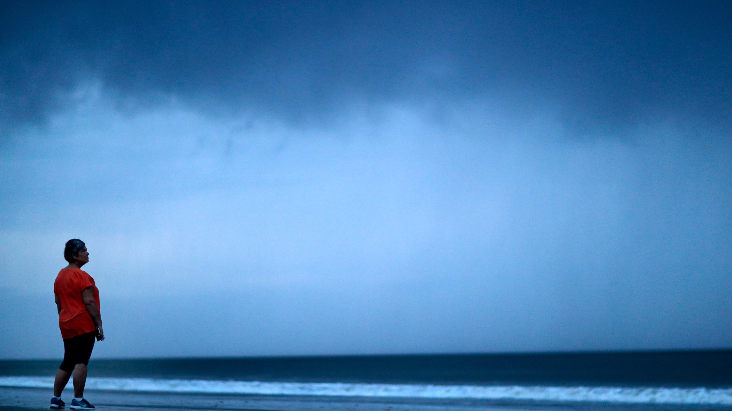 Tropical_Weather_South_Carolina_47488-159532.jpg47451663