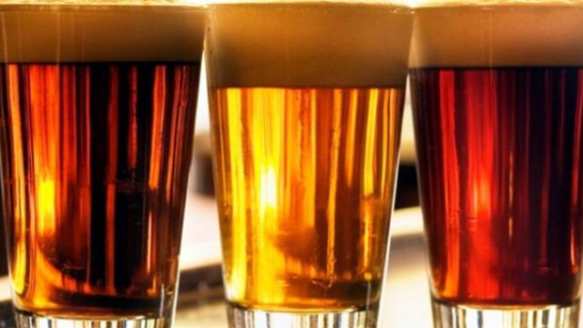 beer_37792983_ver1.0_640_360_1537362069129.jpg