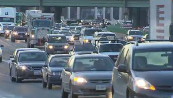 Closings and Delays | WDTN