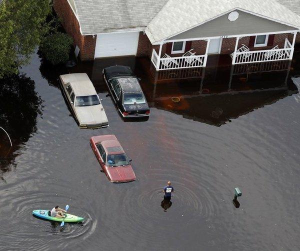 flooding in north carolina_1537264752957.jpeg.jpg