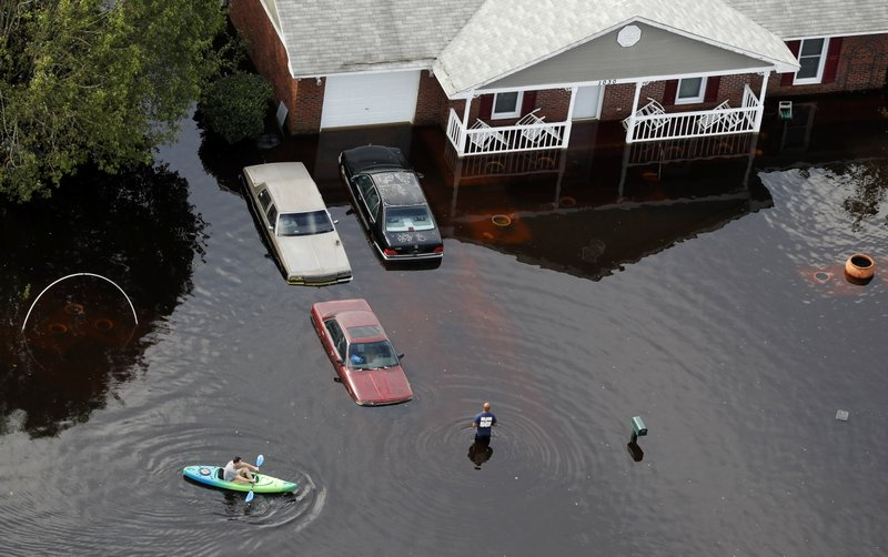 flooding in north carolina_1537264752957.jpeg.jpg
