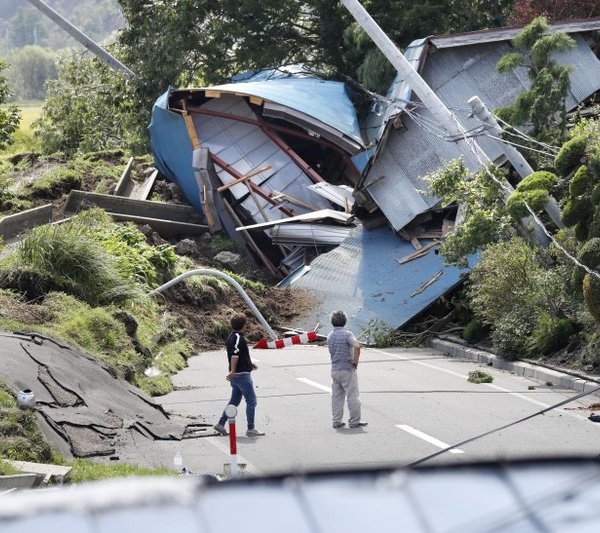 japan earthquake_1536226098593.jpeg.jpg