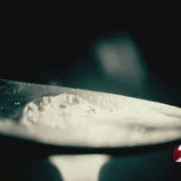 overdose deaths_1536227041312.jpg.jpg