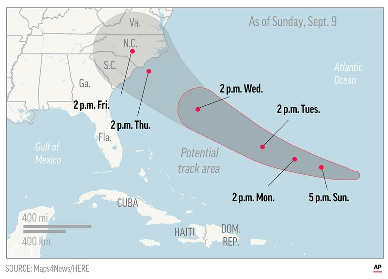 path of hurricane florence_1536570973689.jpeg.jpg