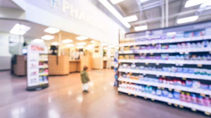 pharmacy_prscription_generic_1533657966792.jpg