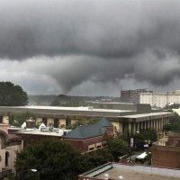virginia tornado_1537264113583.jpeg.jpg