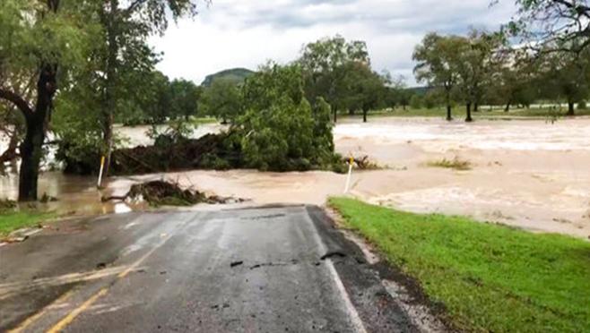 10-11 flood_1539297764070.jpg.jpg