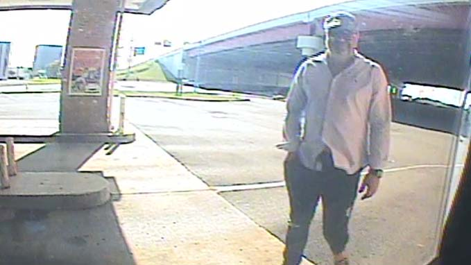 10-12 Englewood ATM Theft_1539352366638.jpg.jpg