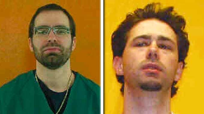 10-23 Inmates charged in assailt_1540299253275.jpg.jpg