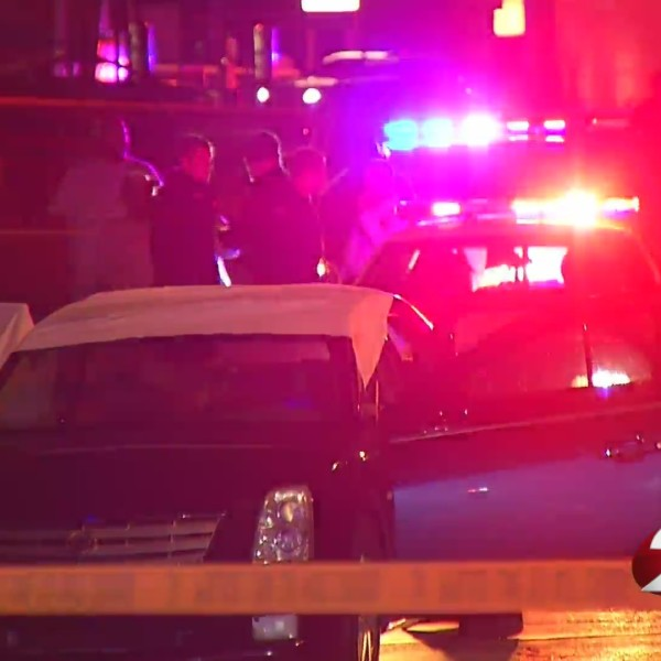 1 dead after Dayton shooting