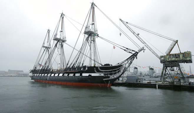 USS Constitution_1538745632779