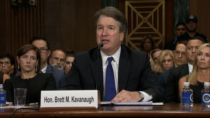 Crucial_Vote_Set_In_Kavanaugh_Nomination_0_20181005125037