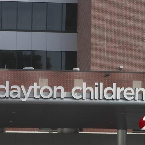 Dayton_Children_s_parking_garage_0_20181003210514