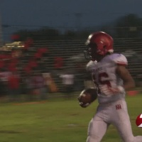 Operation Football Week 7: Trotwood at Fairborn