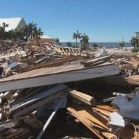 Trump_to_Tour_Hurricane_Michael_Damage_0_20181015125804