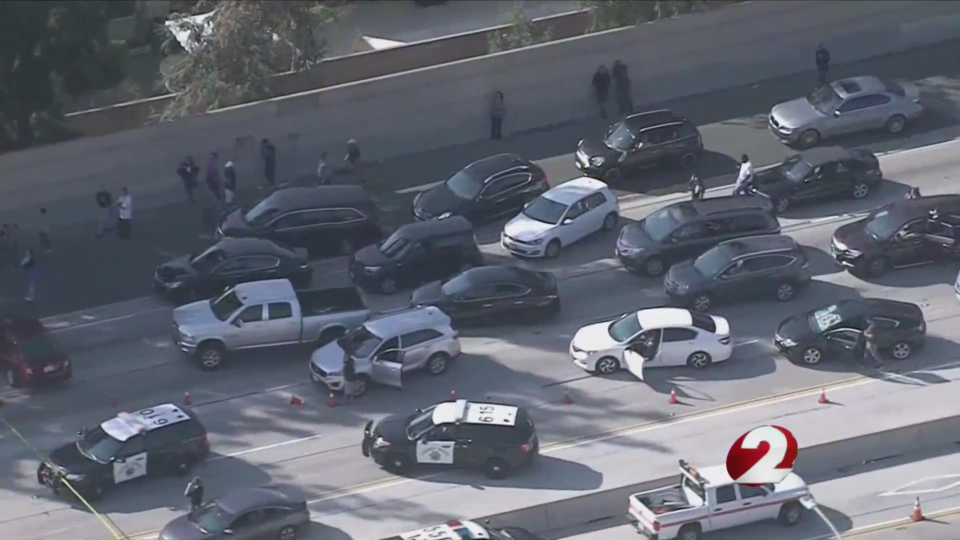 california bus and car crash_1539596905532.jpg.jpg