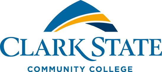 Clark_State_Logo_173914