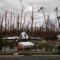 hurricane michael damage_1539249804722.jpeg.jpg