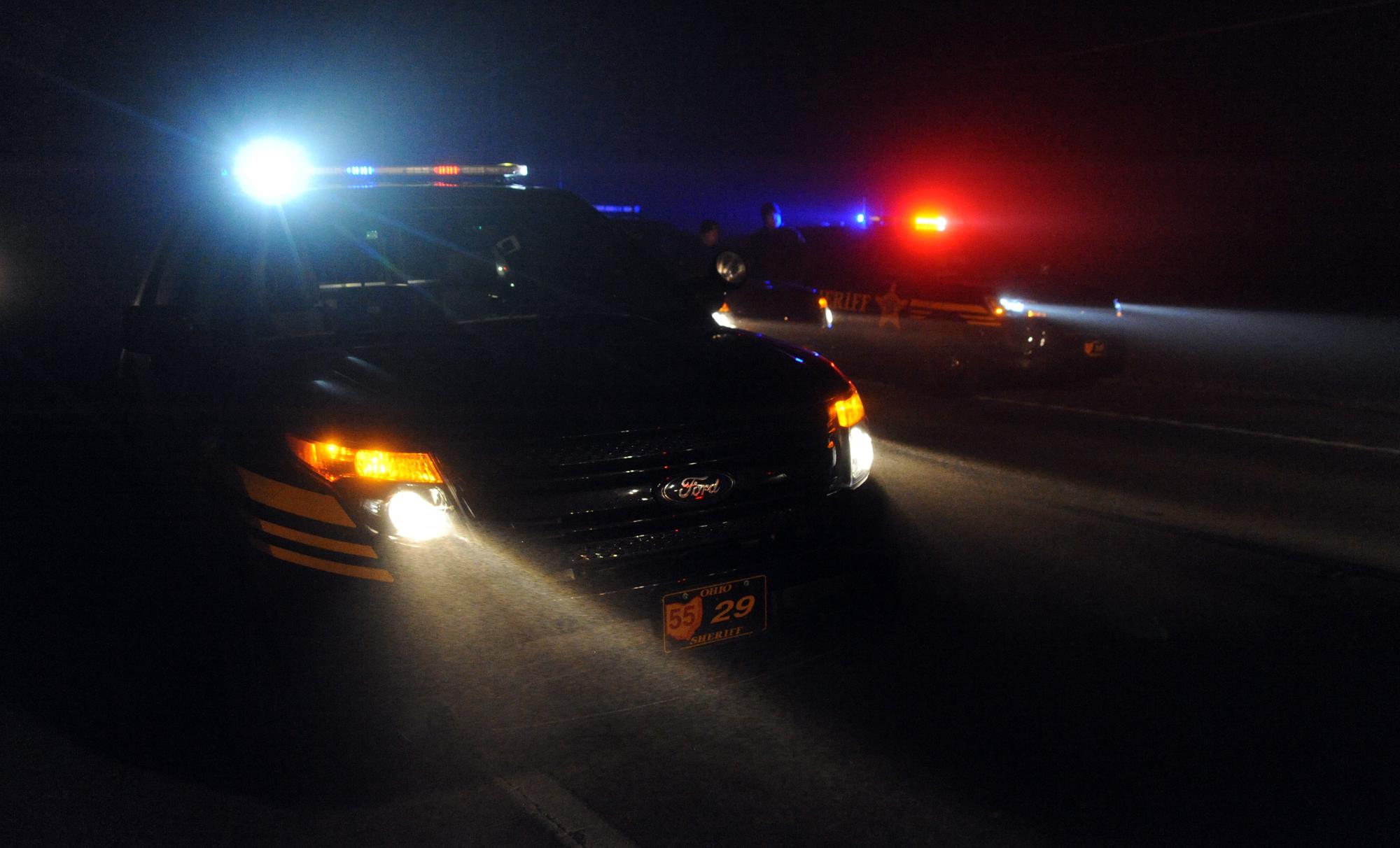 miami county sheriff's_130255