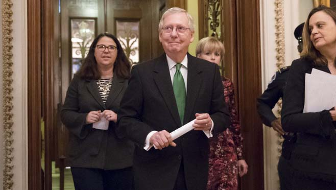 Mitch McConnell_294570