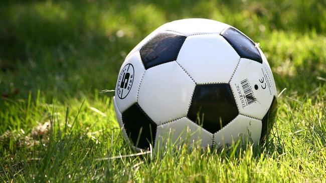 soccerball_1521746291937.jpg