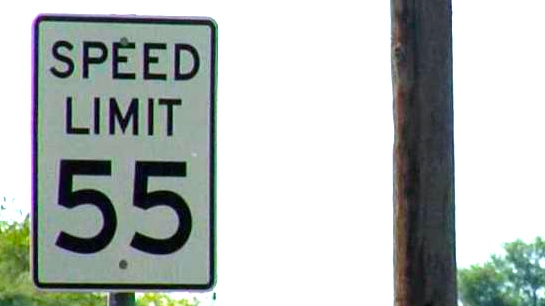 speed-limit_115115