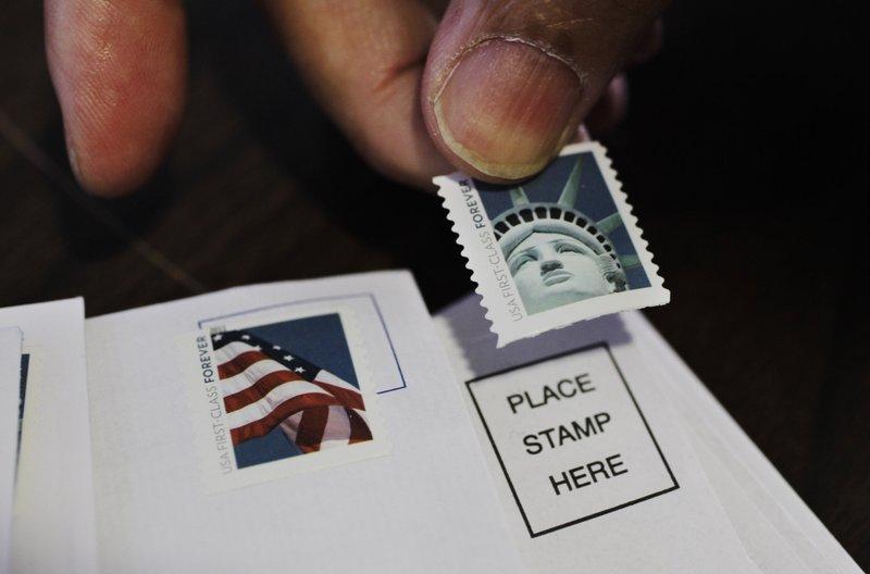 stamp_261486