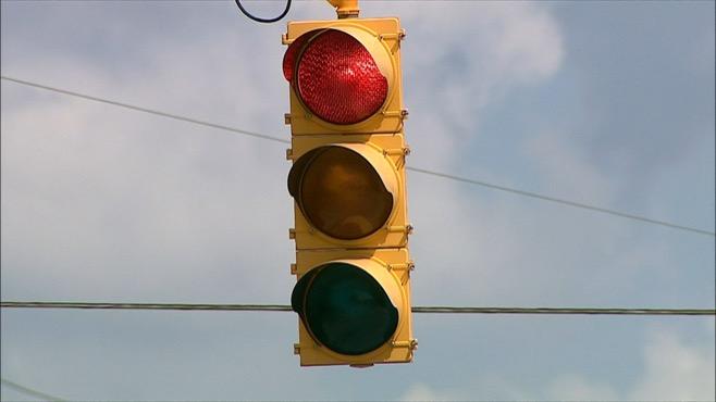 traffic-signal-red_192755