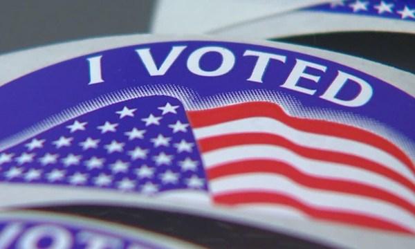 vote-generic1_wood_37924041_ver1.0_640_360_1523026438805.jpg